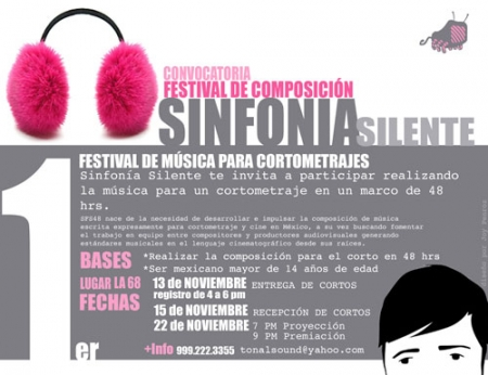 flyer_sonfonia_medium