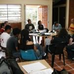 La Jagua, Tabasco (en colaboración con Media Luna Producciones).
