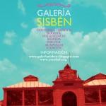 Galería Sisben (Colombia-México)