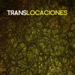 convocatoria | translocaciones 2011