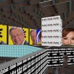 Juega y vota 2012: VideoJuego132