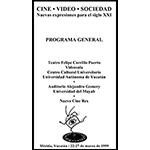 Catalogo Geografías Suaves 1999