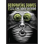 Catálogo Geografías Suaves 2002
