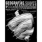 Catálogo Geografías Suaves 2003