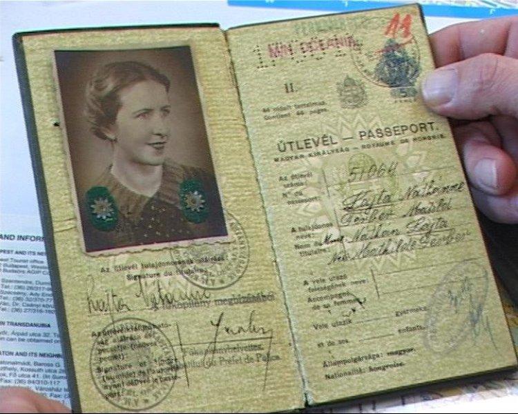 passeporthongroiskogut