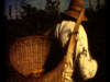 juan_bautista_cosecha-5.png
