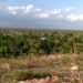 ticul_panoramico