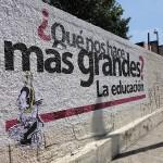 Foto: Marco Rodríguez
