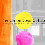 Call for applications: UnionDocs 2012